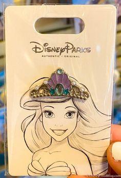 Estás en el lugar correcto para he - Disney Princess Jewelry, Disney Jewelry, Punk Princess, Disney Pins Sets, Disney Trading Pins, Little Mermaid Gifts, The Little Mermaid, Disney Cute, Disney Food