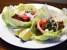 beef-barbacoa-chipotle-copycat-recipe