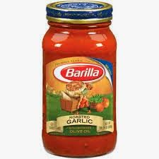 Barilla Pasta Sauce, Only $0.98 at Walmart