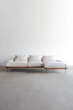 awesome modern sofa design ideas for your interior ideas 6 Plywood Furniture, Sofa Furniture, Modern Furniture, Furniture Design, Furniture Stores, Furniture Ideas, Antique Furniture, Rustic Furniture, Nice Furniture