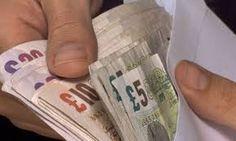 Cash advance la mirada ca picture 7