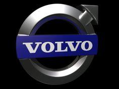 Volvo Logo Wallpaper Wide #cn7