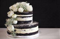 Weitere Torte Bilder von hochzeitstorte - Torte Bilder