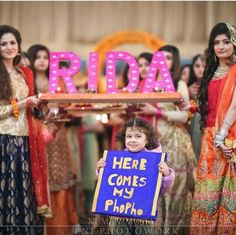 wedding beauty preparation Strategy, tricks, and quick guide when it comes to receiving the greatest result and ensuring the max perusal of Wedding Preparation Desi Wedding Decor, Wedding Stage Decorations, Wedding Crafts, Diy Wedding, Wedding Events, Wedding Things, Wedding Bells, Weddings, Bride Entry