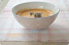 Nordal bowl