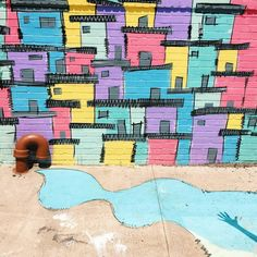 street art | Bushwick, Brooklyn NY