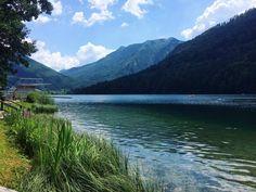 10 Dinge, die ihr in Niederösterreich machen müsst | 1000things Mountains, World, Nature, Travel, Beautiful, Sport, Blog, Bike Trails, Vacation Travel
