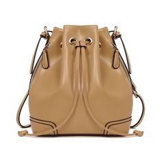 Find More Shoulder Bags Information about Newest Mansur bucket bag Gavriel women genuine leather hand bag Gavriel real leathe shoulder bag,Logo printed,free shipping,High Quality logo adhesive,China bag shot Suppliers, Cheap bag convertible from wangtao on Aliexpress.com