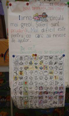 Class Decoration, Classroom Decor, School Stuff, Bullet Journal