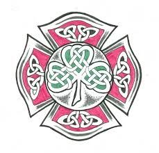 celtic designs - Google Search