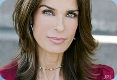 Hope Brady DAYS OF OUR LIVES