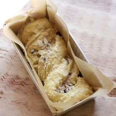 Food Inspiration, Bakery, Deserts, Cheese, Cookies, Sweet, Recipes, Mascarpone, God