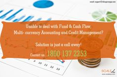 Financial Accounting Software Company in India
