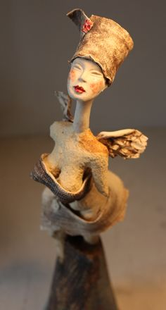 Angelina.jpg - Album 2012 - Gallery - Ceramic Arts Daily Community