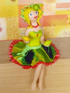 Wyróżnieni w Wyzwaniu Princess Peach, Disney Princess, Disney Characters, Fictional Characters, Snow White, Art, Art Background, Snow White Pictures, Kunst