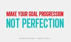 Working on it! ;)