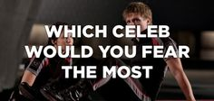 """Which """"Hunger Games"""" District Do You Actually Belong In?"""