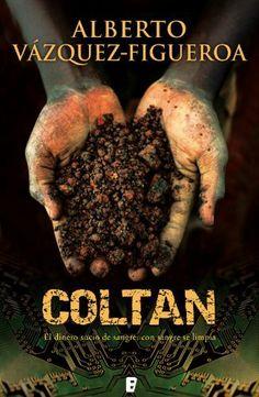 Coltan, http://www.amazon.es/dp/B00699MBYE/ref=cm_sw_r_pi_awd_KfFIsb0Z6GYWM