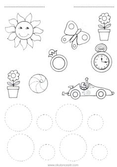 32 Best Printables And Activities Images Activities Activity