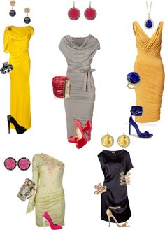 """""""Vogue :)"""" by marisa-iza ❤ liked on Polyvore"""