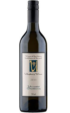 Uleybury Unwooded Chardonnay 2011 Adelaide Hills #UleyburyWines #Chardonnay #whitewine #wine #Australia #AdelaideHills Wine Australia, South Australia, Creamy Chicken, White Wine, Wines, Bottles, Fragrance, Alcohol, Beer