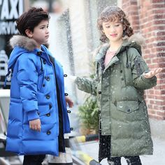 http://babyclothes.fashiongarments.biz/  High quality 90% duck down 2016 Children's down Jackets coats Parkas real fur Big boy Outerwears thick feather winter -40degree, http://babyclothes.fashiongarments.biz/products/high-quality-90-duck-down-2016-childrens-down-jackets-coats-parkas-real-fur-big-boy-outerwears-thick-feather-winter-40degree/,   ,                   How do I know which size to order?  1.Please check your kid's size correctly according to detailed size information in our Size…