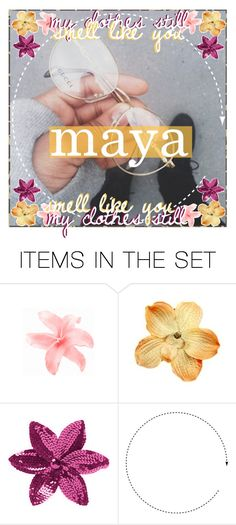 """my clothes still smell like you // taken icon"" by gabriella-houck on Polyvore featuring art and lovelyicons"
