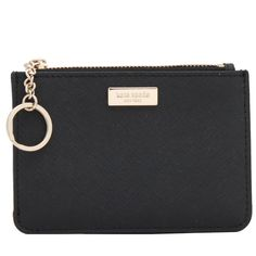 63d7c0ae1e315a 20 Best Michael Kors Handbags images | Handbags michael kors ...