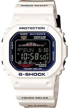 17 best images about watches vintage watches mens g shock g lide gwx5600 series