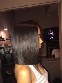 25 Great Straight Bob Hairstyles 2017 Summerella Blunt Cut, Bob, Under, Straight, Inverted Weave Hairstyles, Straight Hairstyles, Girl Hairstyles, African Hairstyles, Toddler Hairstyles, Hairstyles Haircuts, Curly Hair Styles, Natural Hair Styles, Natural Beauty