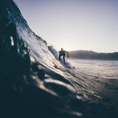 AC-SURF   ymkef: As flat as a rolling pancake  (at...