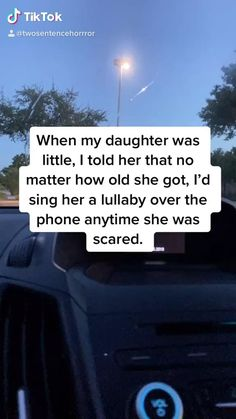 Very Scary Stories, Scary Horror Stories, Short Creepy Stories, Spooky Stories, Sad Stories, Horror Movies, Scary Gif, Creepy Facts, Creepy Stuff