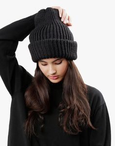 The Jam Hat by Wool and the Gang #blackfridaygang