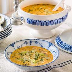 Maryland Oyster Stew Recipe This delicate oyster soup recipe sets the tone for celebration at any meal. We made this stew healthier by primarily using low-fat milk and increasing the amount of vegetables. Don't worry about shucking the oysters—most supermarket seafood departments carry shucked oysters. Serve with crusty bread to sop up all the delicious bits at the bottom of the bowl.