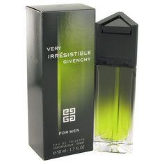 Most irresistible mens cologne