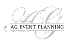 event planning logos - Google Search