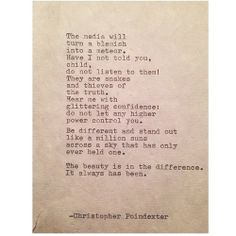 The Blooming of Madness poem #186 written by Christopher Poindexter