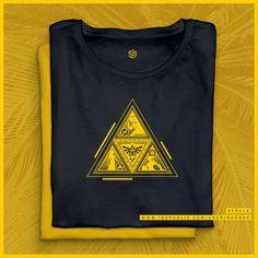 The Legend of Zelda / Tshirt / Teepublic Shirt Designs, Zelda, Retro, Tank Tops, T Shirt, Shopping, Women, Fashion, Halter Tops