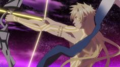 Kamigami no Asobi Episode Drawing Sketches, Art Drawings, Kamigami No Asobi, Kimi No Na Wa, Anime Reviews, This Is My Story, Shall We Date, Noragami, Awesome Anime