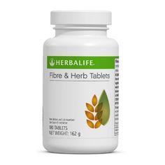 , Come to visit my Herbalife Member Website! Herbalife Shop, Herbalife Meal Plan, Herbalife Distributor, Herbalife Recipes, Herbalife Nutrition, Nutrition Club, Nutrition Shakes, Nutrition Products, Weight Loss Snacks