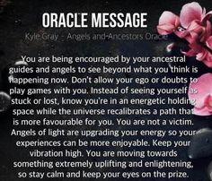 Spiritual Manifestation, Spiritual Guidance, Spiritual Growth, Spiritual Awakening, Native American Spirituality, Awakening Quotes, Spirit Quotes, Angel Guidance, Spiritual Encouragement