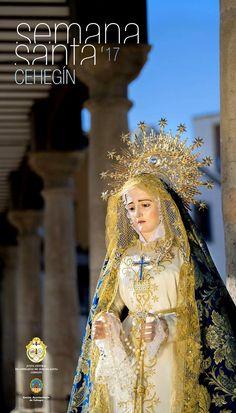 65 Ideas De Carteles De Semana Santa 2017 Semana Santa Cartel Santos