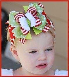 love this bow!!!