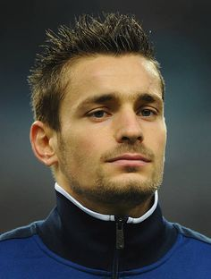 Mathieu Debuchy France Pictures and Photos Soccer Match, Male Eyes, Face Men, World Cup 2014, Mature Men, Male Beauty, To My Future Husband, Football Players, Beautiful Eyes