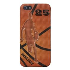 30% OFF All MOBILE Devices til 12-31-2014 11:59PM Zazzle Discount CODE: GIFTACASE014 Basketball Cases for iPhone 5S with  NAME and NUMBER iPhone 5/5S Cases.  http://www.zazzle.com/basketball_cases_for_iphone_5s_w_name_and_number_iphone_case-256867268082861184?rf=238147997806552929   To View more of our ALL Sports iPhone Cases Click Here:  http://www.zazzle.com/littlelindapinda/gifts?cg=196413562739864280&rf=238147997806552929    CALL Linda for HELP, Changes: 239-949-9090