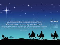matthew 2:9-11   Wise Men - Matthew 2:9-11.   Faith Wallpaper