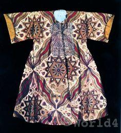 Ottoman Empire dresses,Traditional turkish mens dress, Ottoman mens clothing. Traditional Turkish Caftan