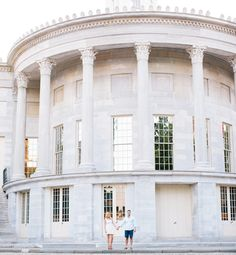 philadelphia-engagement-photos-film-simple-elegant-mary-dougherty08