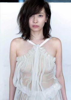 山崎真実(30)乳輪解禁ヌード…ボウケンジャー・風のシズカがまた脱いだ…(※画像あり) | 動ナビブログ ネオ