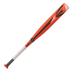 Check out the deal on Easton XL1 -8 SL 2015 at ShopExtraInnings.com